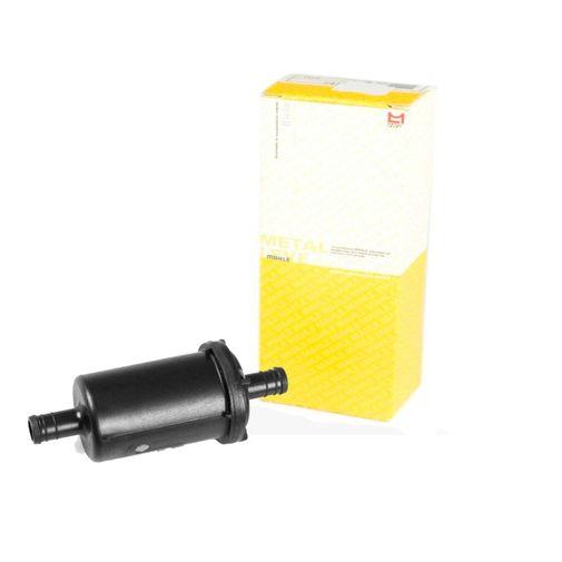 Filtro-gasolina-Titan-NXR-150-bico-Grosso