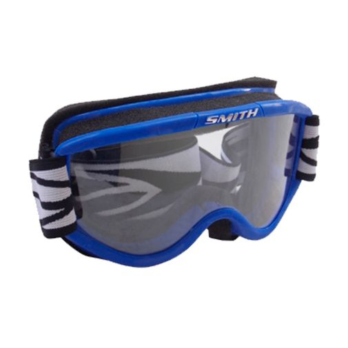 oculos-cme_Smith-azul