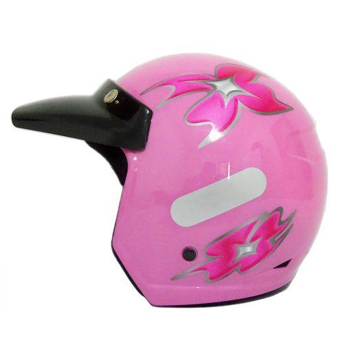 Capacete-Wind-Conc-V2-Rosa