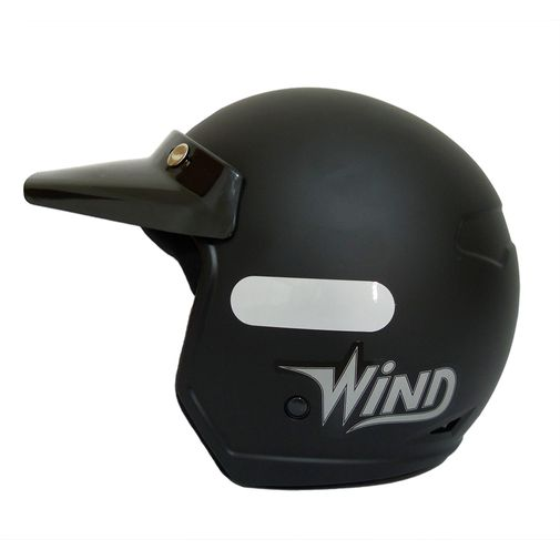 Capacete-Wind-Conc-V2-Preo-Fosco