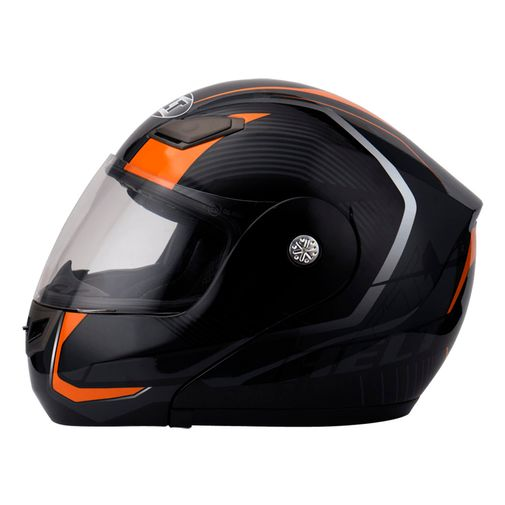 Capacete-Helt-Hippo-Faster