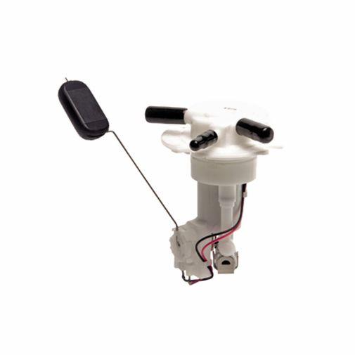 Bomba-combustivel-Fan150-gas-90217060
