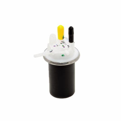 Bomba-combustivel-NXR150-9021709