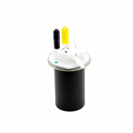 Bomba-combustivel-NXR150-XRE300-90217080