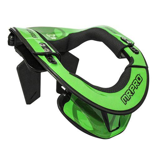 Protetor-neck-brace-verde
