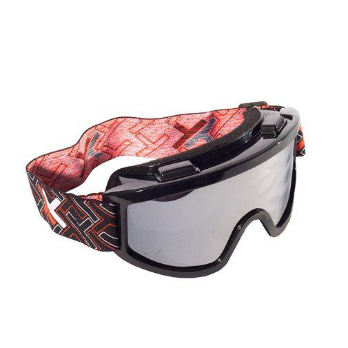 Oculos-Cross-Mattos-Racing-Mx-Preto-Lente-Espelhada