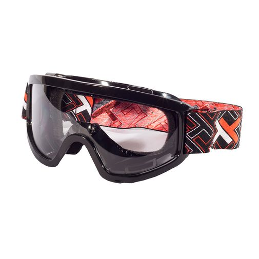 Oculos-Cross-Mattos-Racing-Mx-Preto