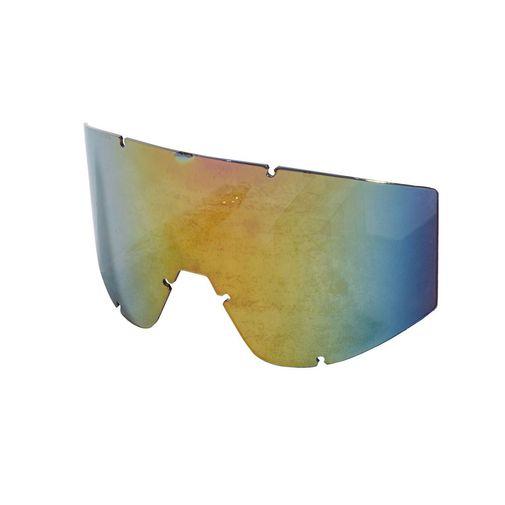 Lente-oculos-Cross-Mattos-Racing-Mx-Espelhada-Multicolor
