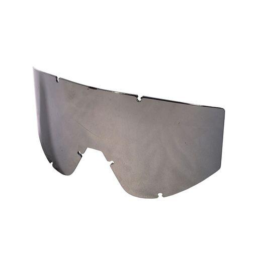 Lente-oculos-Cross-Mattos-Racing-Mx-Espelhada-prata