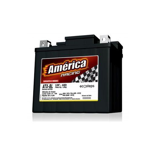 bateria-atx-bl