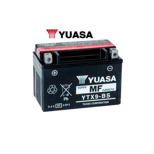 Bateria-ytx9bs