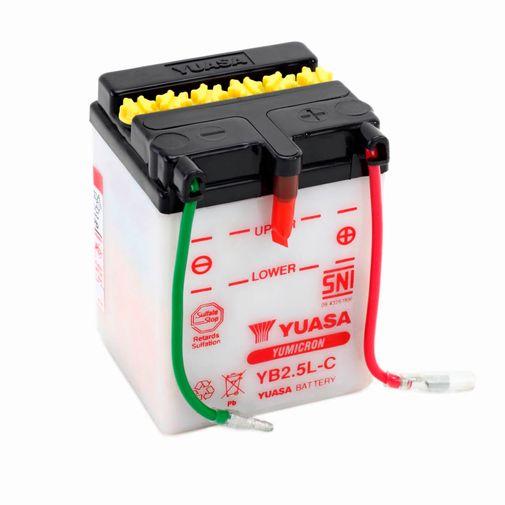 Bateria_Yuasa_YB2.5lC