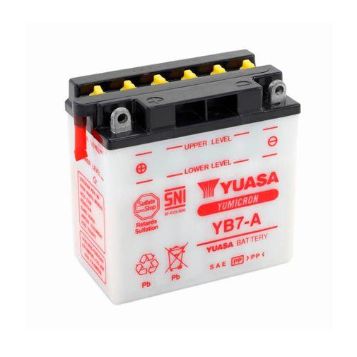 bateria-yb7a
