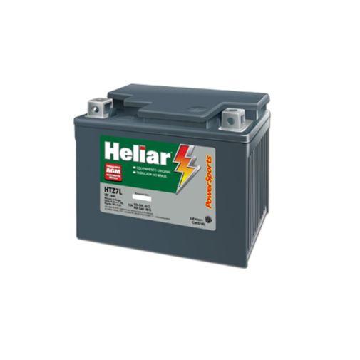 bateria-htz-dl