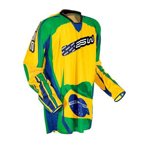 Camisa_ASW_Podium_Brasil
