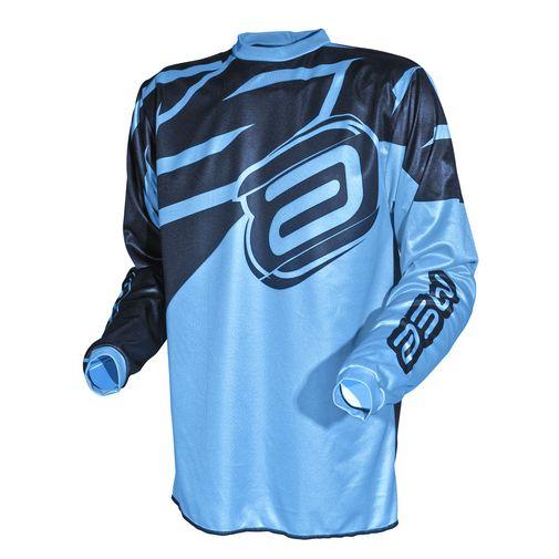 Camisa_ASW_factory_azul-15