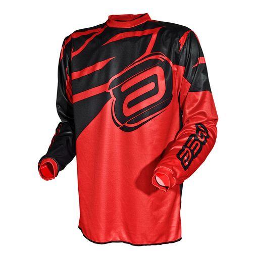 Camisa_ASW_factory_vermelho-15