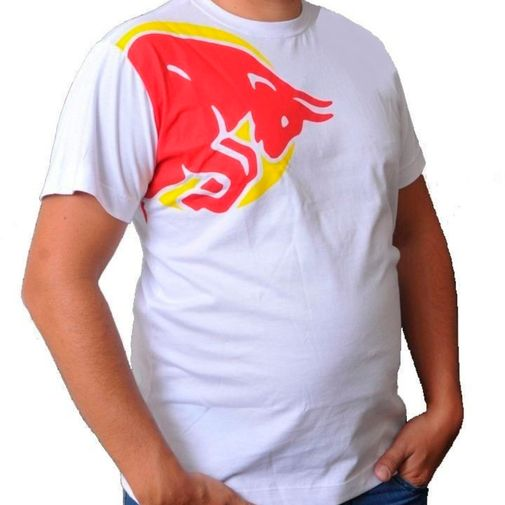 Camisa_Powered_Red_Bull_Branca