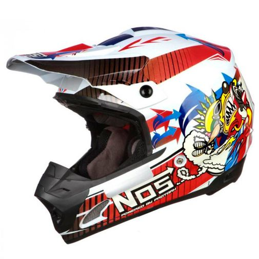 Capacete_Cross_TH1_Nos_BC_PT