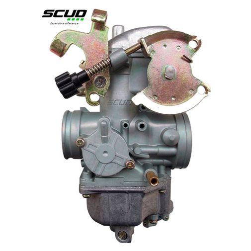 Carburador_CBX_200_Scud