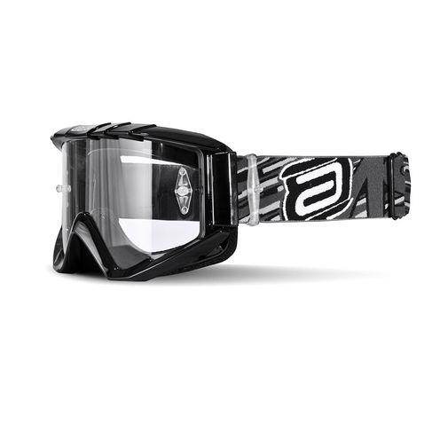 oculos_A1_storm_pt