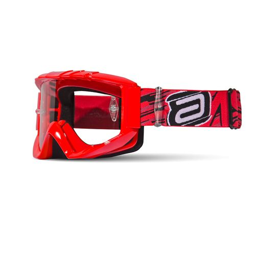 oculos_A1_storm_vm