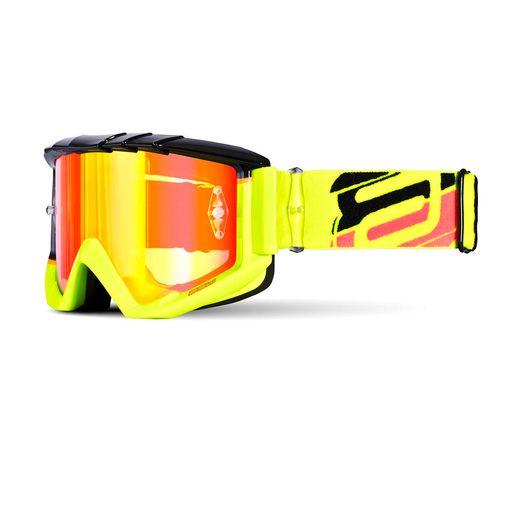 oculos_ASW_A3_fusion_Am