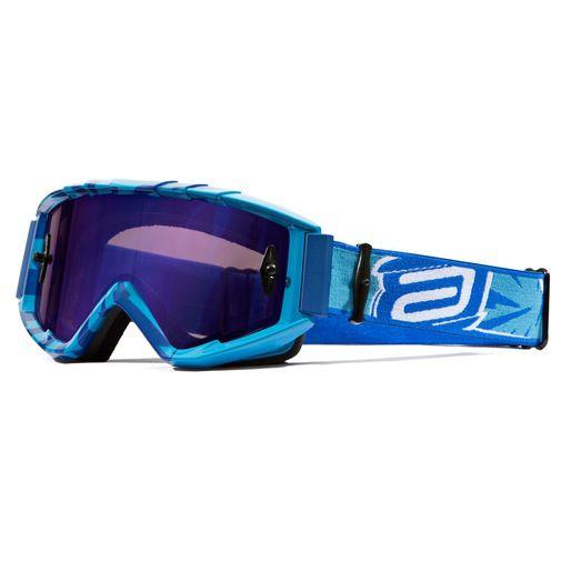 oculos_asw_A3_invader_az