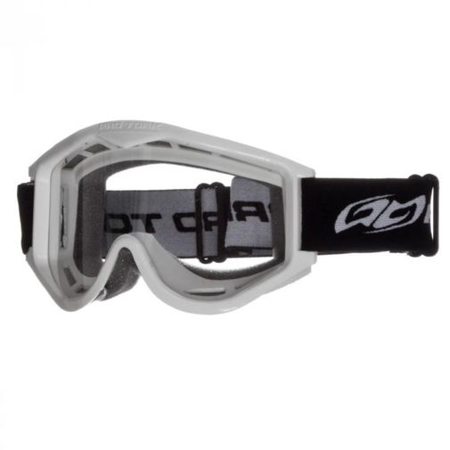 Oculos_Cross_Protork_Branco
