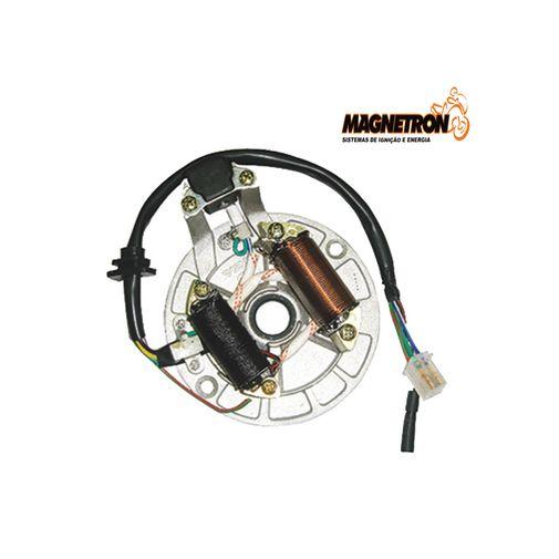 Estator-magneto-biz100-KS-90278500