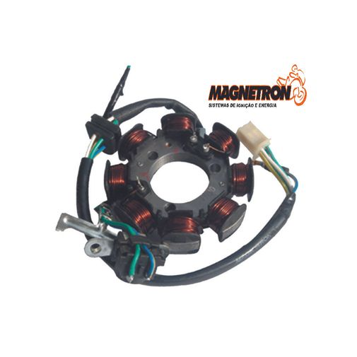 Estador-magneto-titan-fan-125-2003-2008-90278510-9