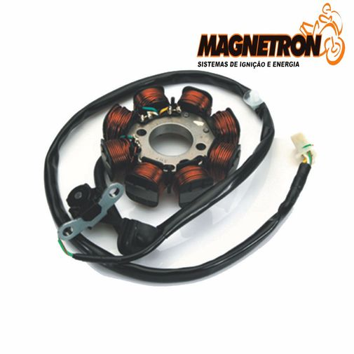 Estator-magneto-Biz-125-2008-90278540