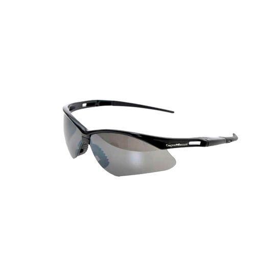 Oculos-preto-Oklus