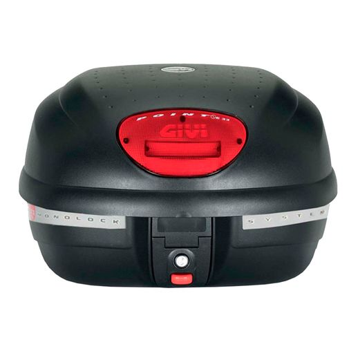 BAU-33-LTS-GIVI-MONOLOCK-POINT