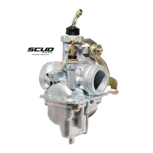 Carburador_YBR_Scud
