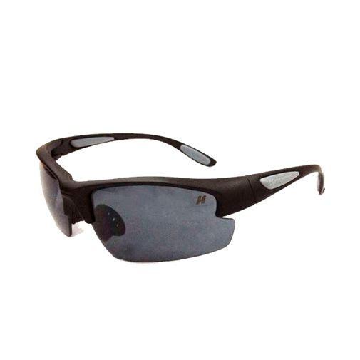 Oculos-ciclista-preto-cinza-high-one