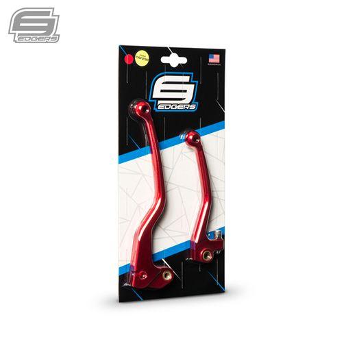 Manete-CRF230-vermelho-Edgers