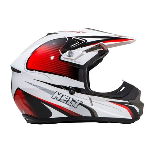 Capacete-Helt-New-Design-ver