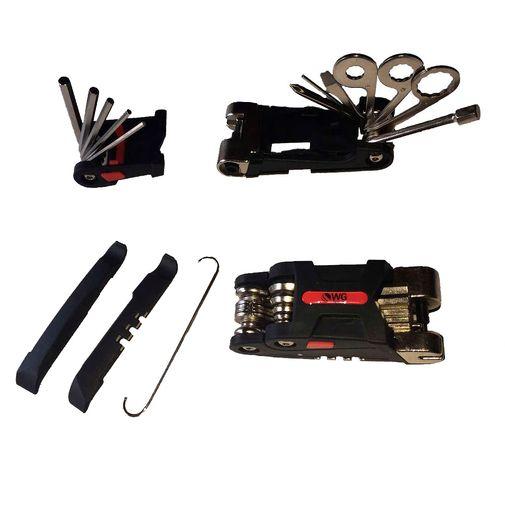 Canivete-chaves-19-funcoes-Preto-WG