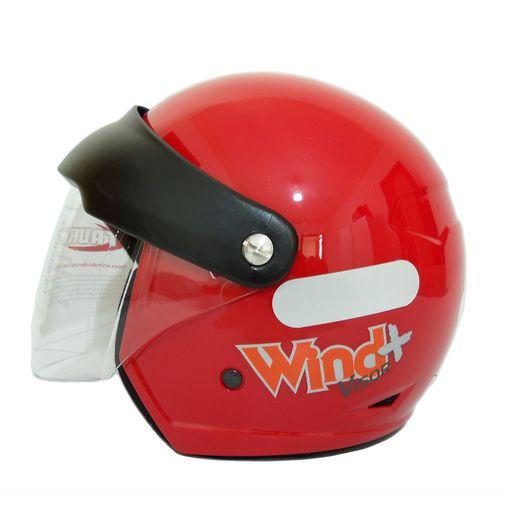 Capacete-Wind-Conc-V2-Verm