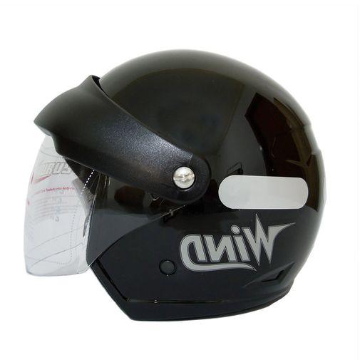 Capacete-Wind-Conc-V2-Preto2