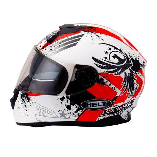 Capacete-helt-race-glass-wings-branco-vermelho-1