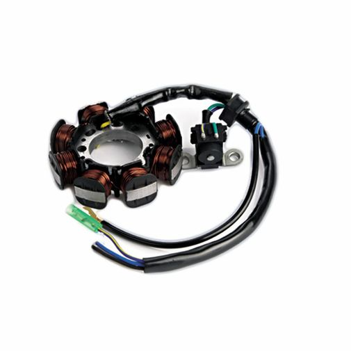 estator-magneto-ybr-xtz-06-10-90278020