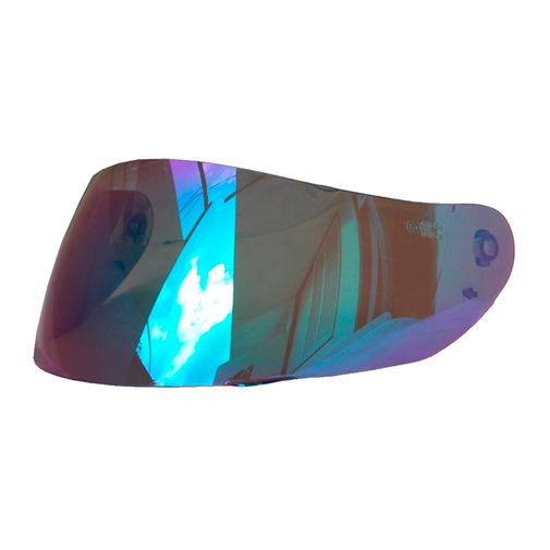 Viseira-capacete-Helt-race-color