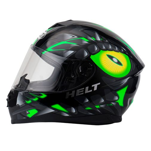 Capacete-Helt-New-Race-Raptor