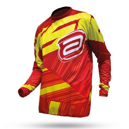 factorylimited_camisa_vermelho