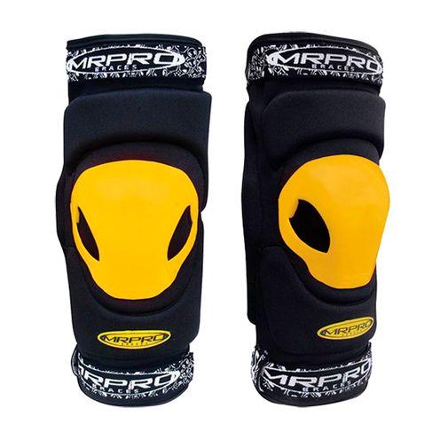 joelheira-mr-pro-extreme-amarelo