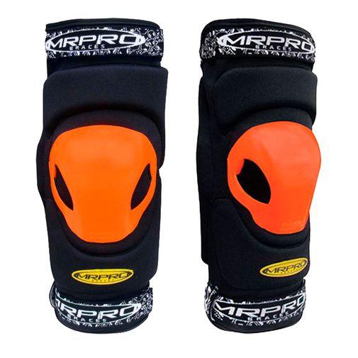 joelheira-mr-pro-extreme-laranja