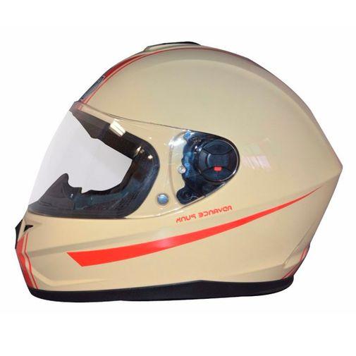 capacete-yohe-advance-punk