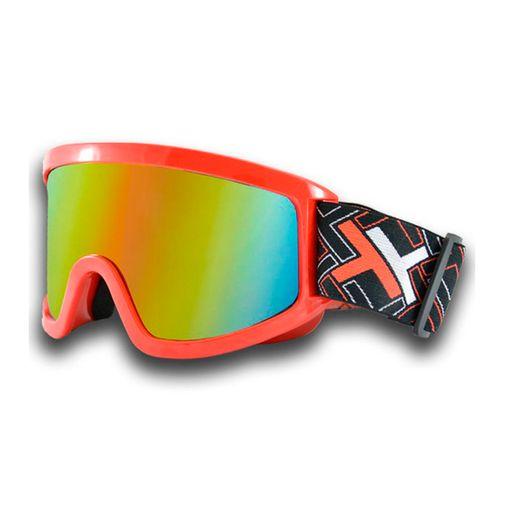 Oculos-Cross-Mattos-Racing-Mx-Vermelho-Lente-Espelhada